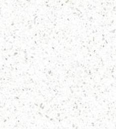 Arenastone Bianco Stelline