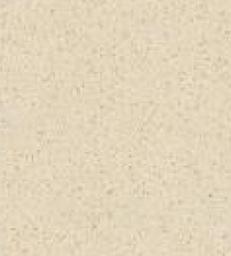 Arenastone Crema Grana