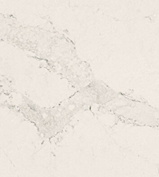 Caesarstone Quartz Calacatta Nuvo Featured Images