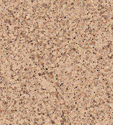 Caesarstone Quartz Caramel Featured Images