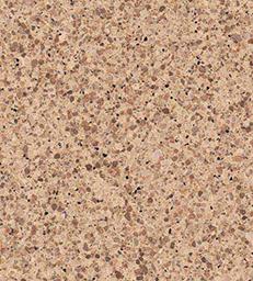 Caesarstone Quartz Caramel Featured Images