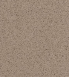 Caesarstone Quartz Cashmere Featured Images