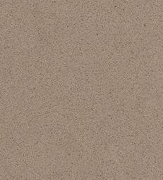 Caesarstone Quartz Cashmere Featured Images