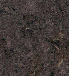 Caesarstone Quartz Cocoa Fudge Cocoa Fudge