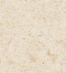 Caesarstone Quartz Creme Brulee Featured Images