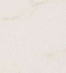 Caesarstone Quartz Frosty Carrina Featured Images