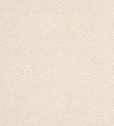 Caesarstone Quartz Ivory Featured Images