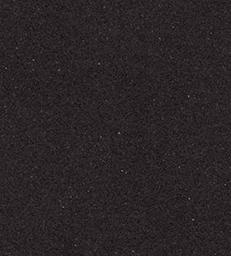 Caesarstone Quartz Jet Black Featured Images