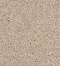 Caesarstone Quartz Latte Featured Images