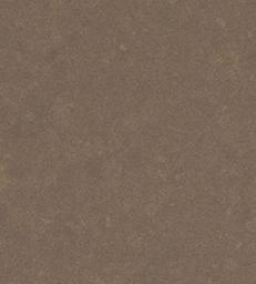 Caesarstone Quartz Mink Featured Images