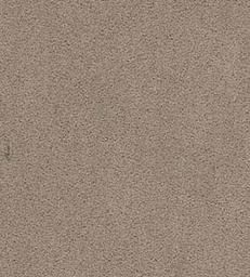 Caesarstone Quartz Oyster Mink Featured Images