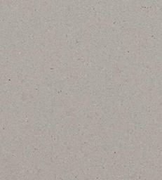 Caesarstone Quartz Raw Concrete Featured Images