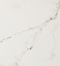 Caesarstone Quartz Statuario Nuvo Featured Images