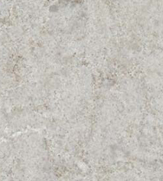 Caesarstone Quartz Symphony Grey Featured Images