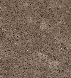 Caesarstone Quartz Wild Rice Featured Images