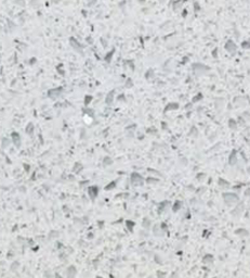 Classic Quartz Brillo Branco Featured Images