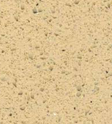 Classic Quartz Brillo Ivory Featured Images