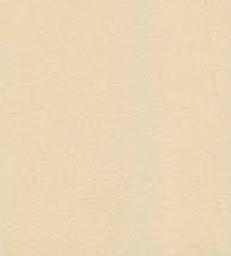 Classic Quartz Classic Ivory Featured Images