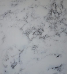 Classic Quartz Marbre Carrara Featured Images