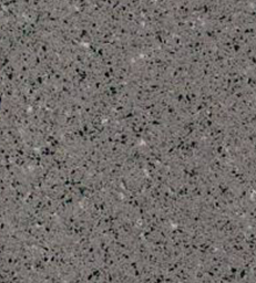 Classic Quartz Platino Gris Featured Images