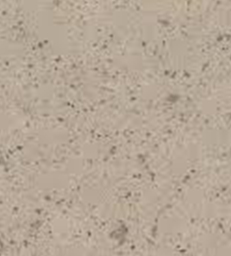 Compac Beige Concrete Featured Images