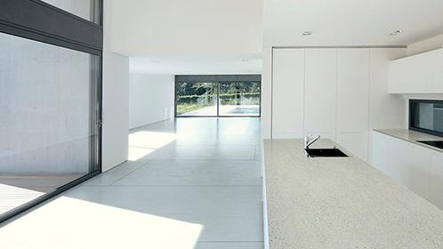 Dekton Ariane Gallery Images 2