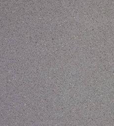 Diresco Beach Medium Grey Final Featured Images