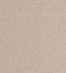Diresco Divinity Beige Featured Images