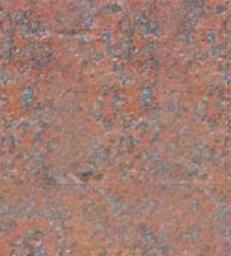 Granite African Red Featured Images