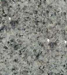 Granite Azul Platino Featured Images