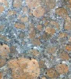Granite Baltic Blue Featured Images