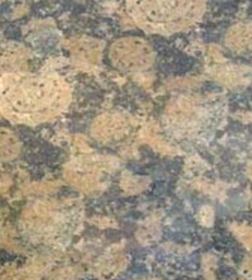 Granite Baltic Brown Featured Images