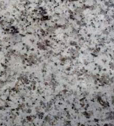 Granite Bianco Diamante Featured Images