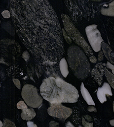 Granite Black Marinace Featured Images