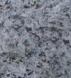 Granite Blue Pearl Featured Images
