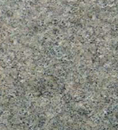 Granite Bohus Grey Featured Images