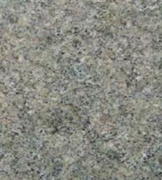 Granite Bohus Grey Featured Images