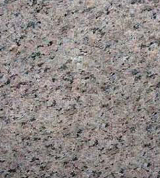 Granite Castor Blue Featured Images