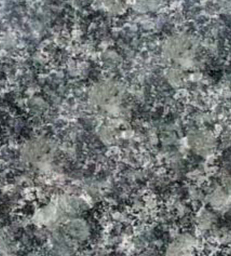 Granite Forest Blue Featured Images