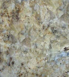 Granite Giallo Argento Featured Images