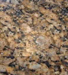 Granite Giallo Fiorito Featured Images