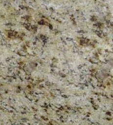 Granite Giallo Ornamentale Featured Images