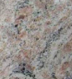 Granite Kinawa Rose Featured Images