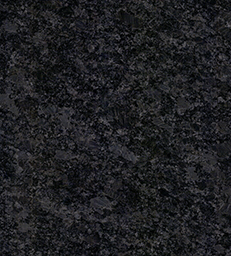 Granite Steel Grey Featured Images