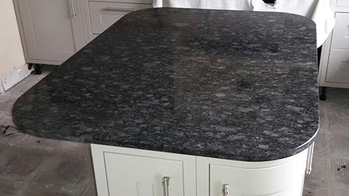 Granite Steel Grey Gallery Images 2