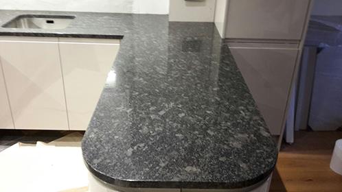 Granite Steel Grey Gallery Images 3