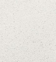 Luna Stone Bianco Grigio Final Featured Images