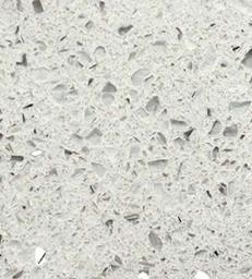 Luna Stone Bianco Luminoso Final Featured Images