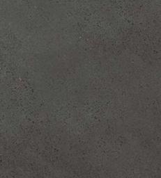 Luna Stone Concreto Final Featured Images