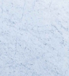 Marble White Carrara C Extra 1st Featured Images